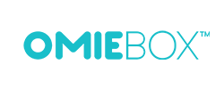 Omiebox Logo